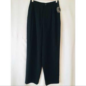 VALERIE STEVENS PETITE Size 8P Pants
